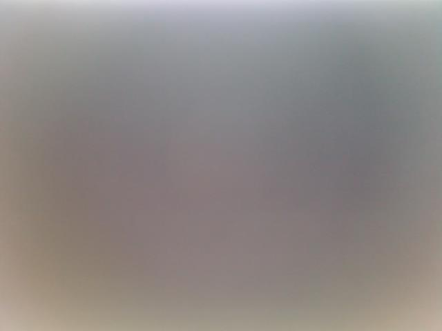 p-0174.jpg
