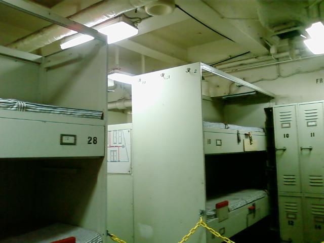 p-0068.jpg