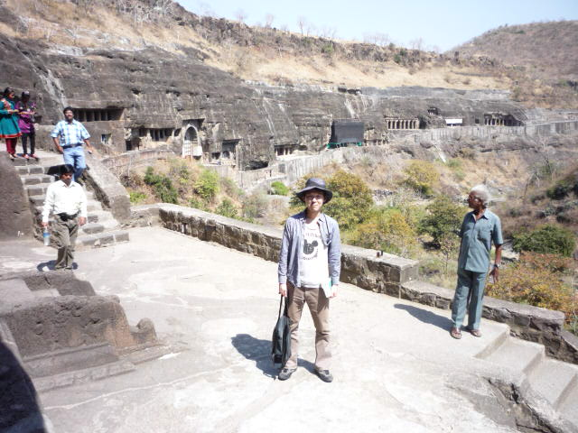 Ajanta children